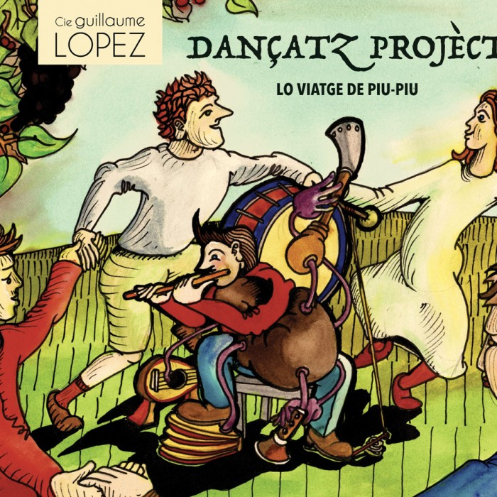 couv_CD_DANCATZ_PROJECT
