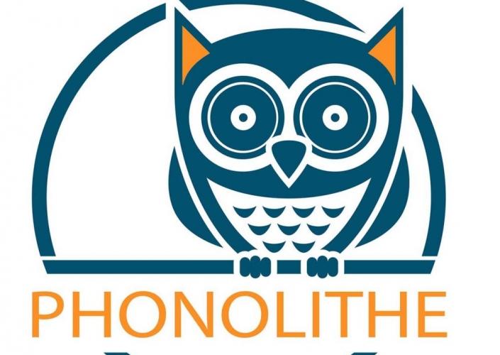 Phonolithe